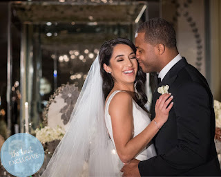 Randall Cobb S Wife Aiyda Ghahramani Current Condition Of Relationship