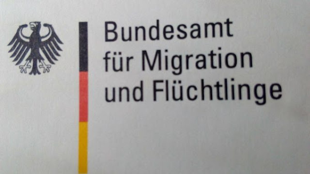 علاقة الاوسبيلدونغ بالإقامة في ألمانيا