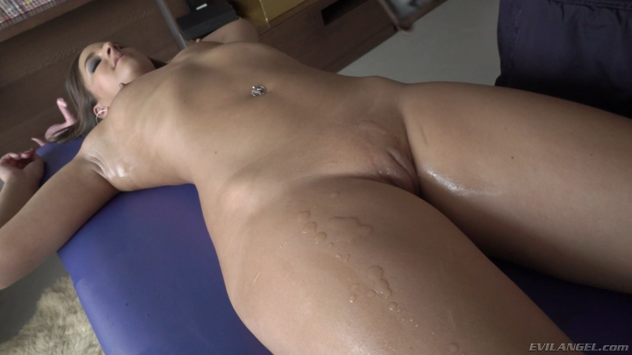 Russian hourse wife sex