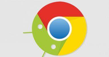 """طريقة داخل متصفح """" Google Chrome """" لتأكد من سلامة جهازك من داخل المتصفح الشهير جوجل كروم"""