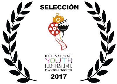 """La ingeniosa Valentina y su amiga Sanchita"" seleccionada en el International Youth Film Festival (Plasencia)"