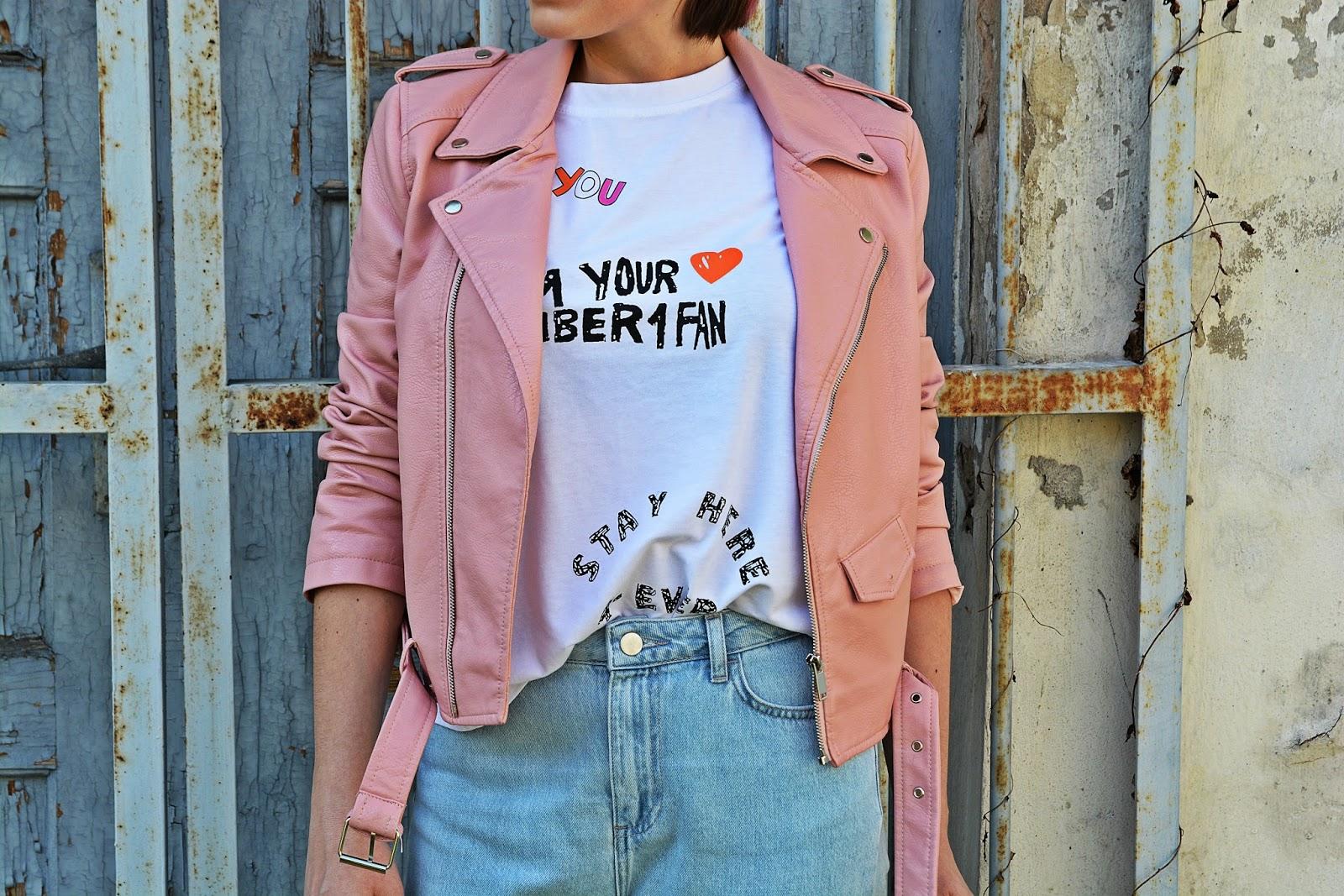 7_nakd_spodnie_jeansy_rozowa_ramoneska_przezroczyste_sandalki_renee_karyn_blog_modowy_220418