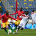 منتخب السودان :   بقيادة الفرنسي هوبير فيلود 25 لاعباً لخوض مواجهتي غانا