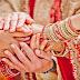 बड़ी खबर: अब शादी में बुला सकते हैं 50 से ज्यादा रिश्तेदार, बस माननी होंगी ये शर्तें