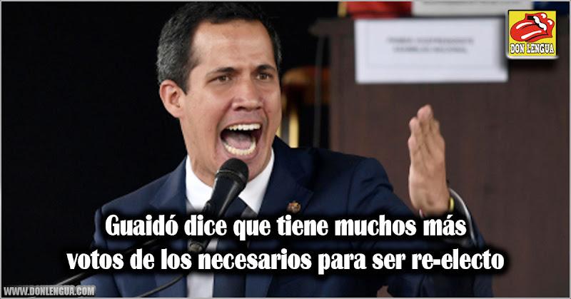 https://www.donlengua.com/2019/12/guaido-dice-que-tiene-muchos-mas-votos.html