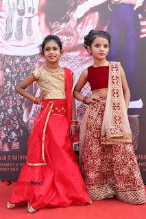 Agalya Tamil Movie Launch Stills  0003.jpg