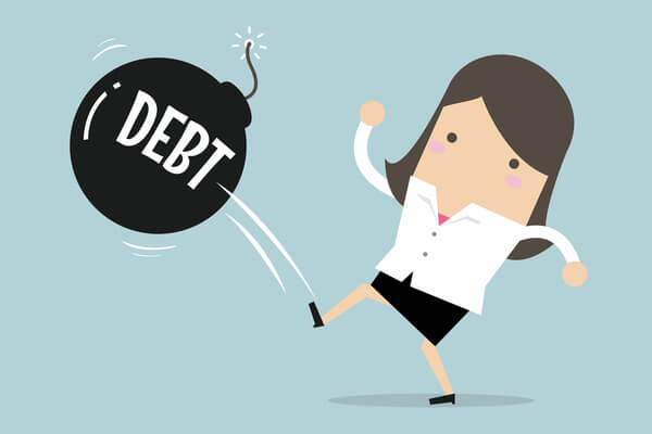 Tips To Consolidate Your Debt With A Personal Loan