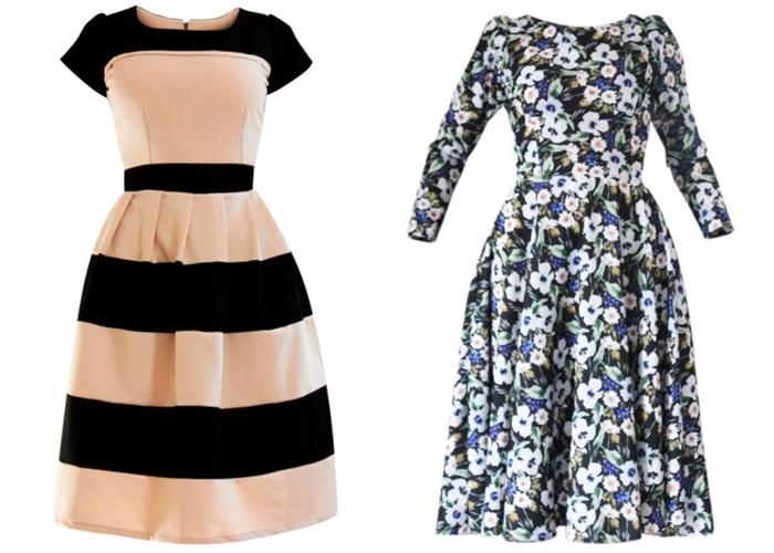 3eb7381038 Coisas de mulher cristã   Compras  Roupa nova para usar no dia dos ...