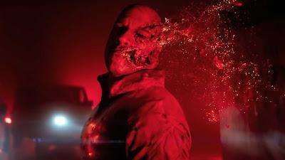 Bloodshot Movie Image