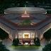 आखिर भारत में मौजूदा संसद भवन के होते हुए क्यों जरूरी है नया भवन?