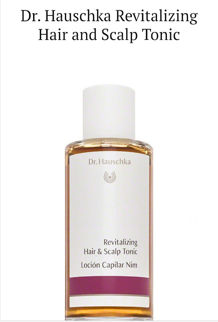 dr. hauschka neem hair lotion,hair and scalp,hair,curly hair routine,scalp,curly hair,revitalising,dr hauschka,skin tonic,drhauschka,skincare,hair care,thin hair,tonic,non toxic skincare,drhauschkalive,vitalising,anti-aging skincare,makeup,vitamin c serum application,devita skincare,beauty tips with vitamin c serum,how to use vitamin c serum,cosmetics,best vitamin c serum for glowing skin,all natural skincare.