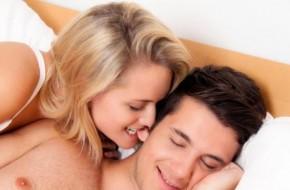 Cara Merapatkan Miss V dan Mengencangkan Vagina