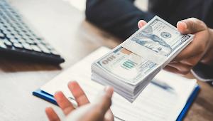 Cara Paling Tepat Mendapatkan Pinjaman Uang Tanpa Persyaratan