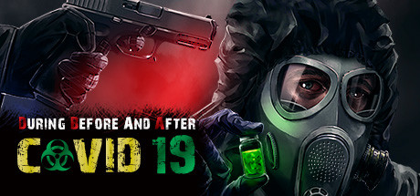 During Before And After COVID-19 STEAM Game