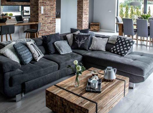 elegir-el-sofa