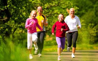 Perawatan tubuh semoga tubuh tetap sehat dan bugar  Perawatan tubuh semoga tubuh tetap sehat dan bugar