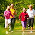 Langkah - Langkah Mencapai Teladan Hidup Sehat
