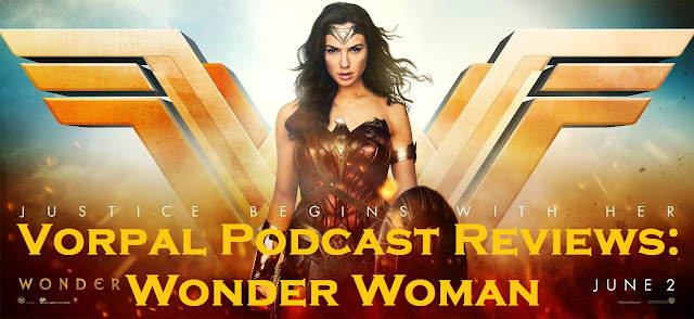 http://vorpalpodcast.libsyn.com/website/wonder-woman
