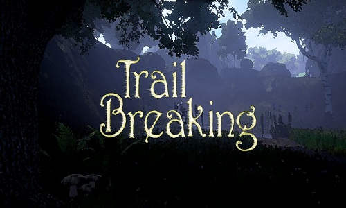 Trail Breaking Game Free Download