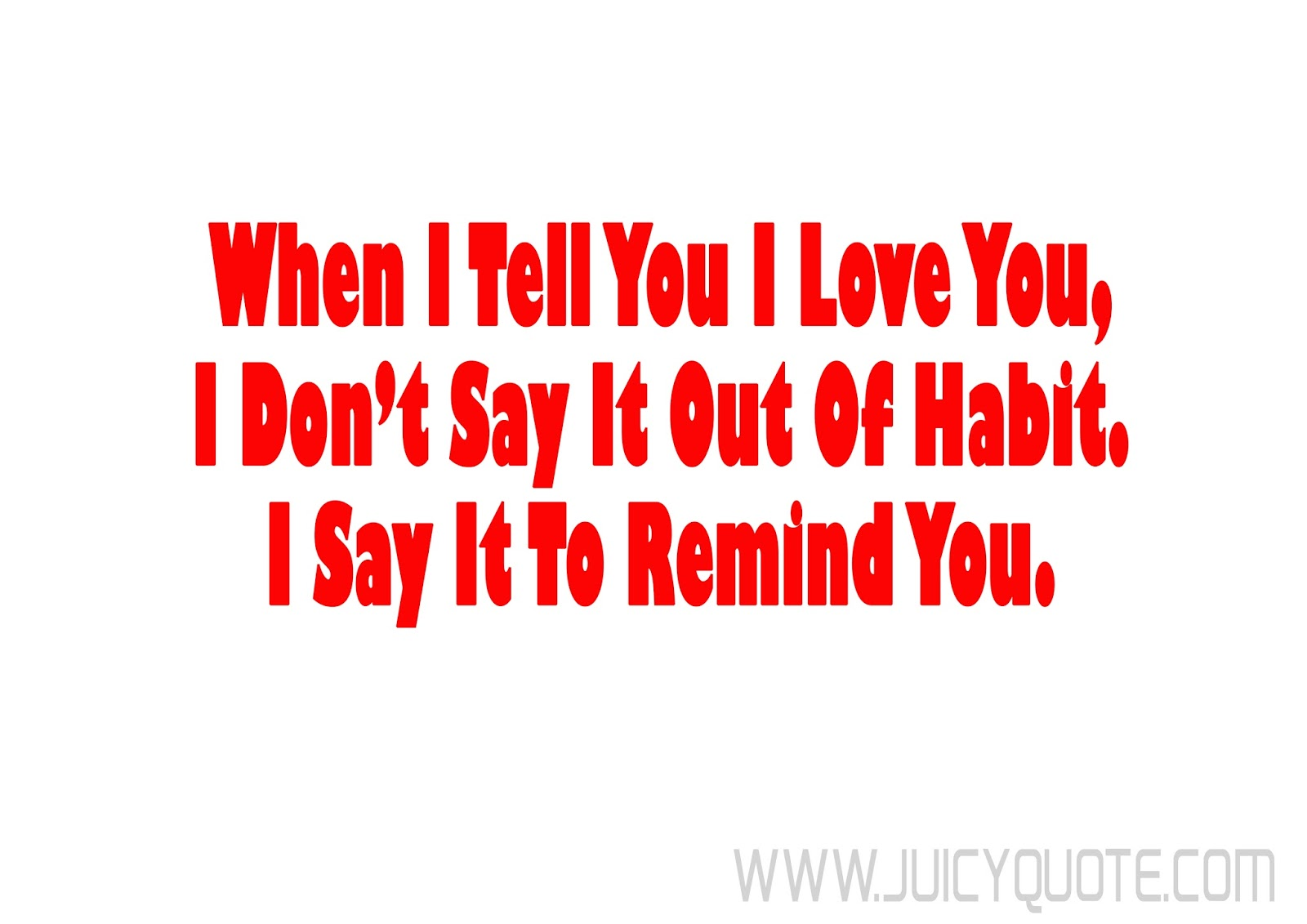 Love Quotes And Sayings For Him Best Valentine's Day Love Messagesquotes And Sayings For Him