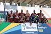 DEPORTES TOLIMA y el impresionante registro que expondrá en la semifinal de la Liga BetPlay 1 2021 ante La Equidad