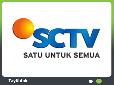 Streaming SCTV