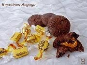 http://recetinesasgaya.blogspot.com.es/2014/02/galletas-de-chocolate-y-caramelo.html