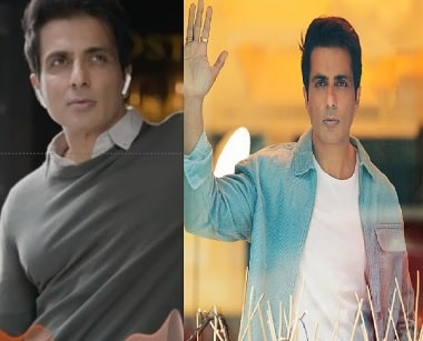 sonu sood, kisan, film, bollywood