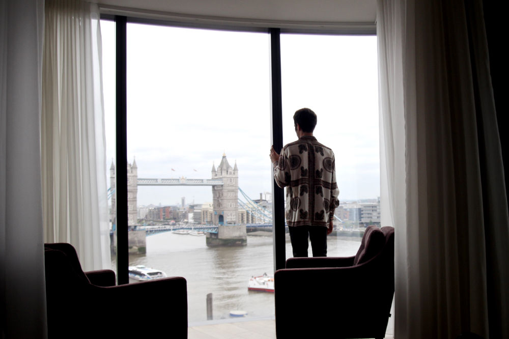 BLOG-MODE-HOMME-STYLE-cheval-residences-three-quays-tower bridge--london-londrs-hotel-appartement-luxe-confidentiel-duplex