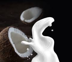 Hair care tips: Homemade remedies for healthy hair