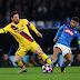 Zárt kapus lesz a Barcelona–Napoli Bajnokok Ligája-nyolcaddöntő