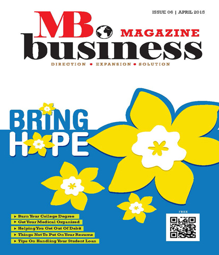 business-solutions-magazine-your-career-prospects