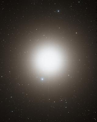 Starseeds from Arcturus