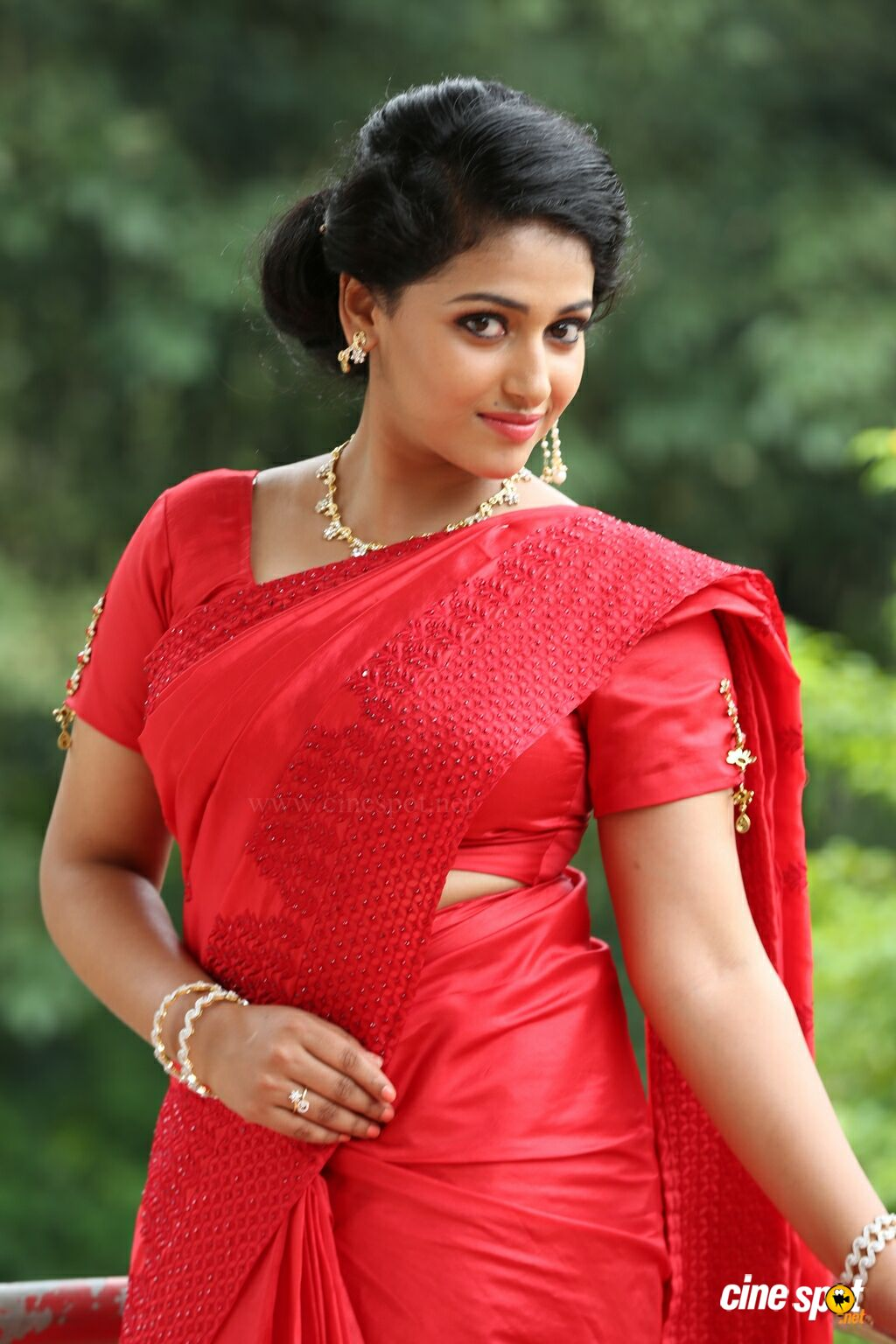 Malayalam Actress Sex New