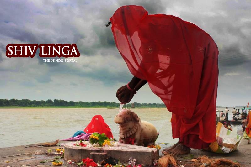 పూజ - శారీరిక క్రియ లేని మానసిక పూజ - Pooja