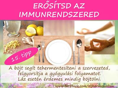 immunerősítés, méregtelenítés, egészség, immunrendszer, koronavírus, láz, ájurvéda