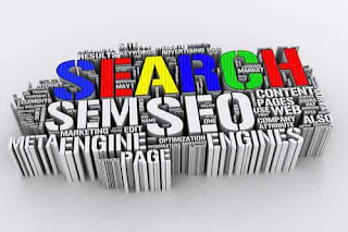 SEO And The Benefits of Search Engine Optimization for Business