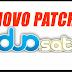 DUOSAT NOVA ATUALIZAÇÃO PATCH DE PARÂMETROS SKS - 10/08/2017