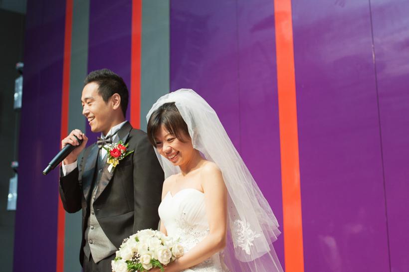 %5B%E5%A9%9A%E7%A6%AE%E7%B4%80%E9%8C%84%5D+%E4%B8%AD%E5%B3%B6%E8%B2%B4%E9%81%93&%E6%A5%8A%E5%98%89%E7%90%B3_%E9%A2%A8%E6%A0%BC%E6%AA%94082- 婚攝, 婚禮攝影, 婚紗包套, 婚禮紀錄, 親子寫真, 美式婚紗攝影, 自助婚紗, 小資婚紗, 婚攝推薦, 家庭寫真, 孕婦寫真, 顏氏牧場婚攝, 林酒店婚攝, 萊特薇庭婚攝, 婚攝推薦, 婚紗婚攝, 婚紗攝影, 婚禮攝影推薦, 自助婚紗