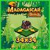 Madagascar Trails Land Unlocks