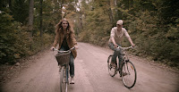 Mean Dreams Sophie Nelisse and Josh Wiggins Image 1 (6)