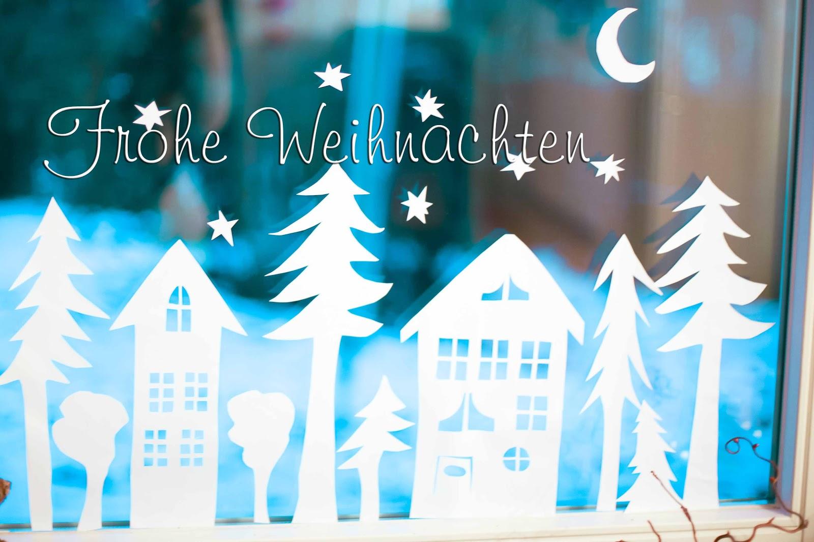Frohe Weihnachten An Alle.Neues Aus Der Nahstube Frohe Weihnachten 2012