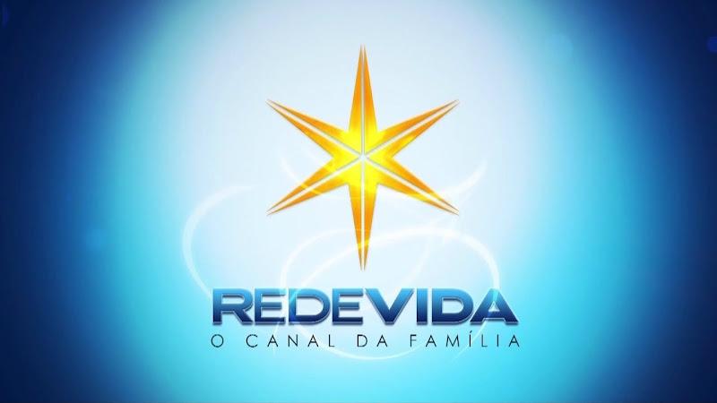 Assistir TV Rede Vida Ao Vivo HD