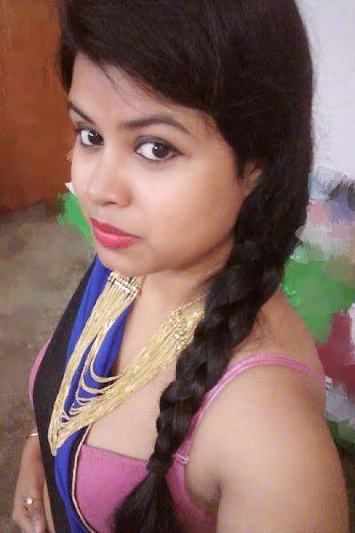 Sexy Desi Bhabhi Nude Photos