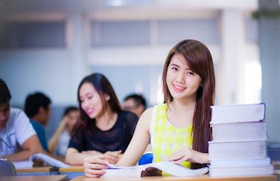 Du học Singapore ngành quản trị kinh doanh có nên không? - 146530