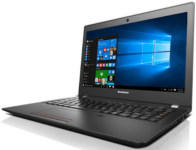 Lenovo Essential E31-80 (80MX0170SP)
