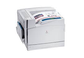 Xerox Phaser 7750 Driver Downloads