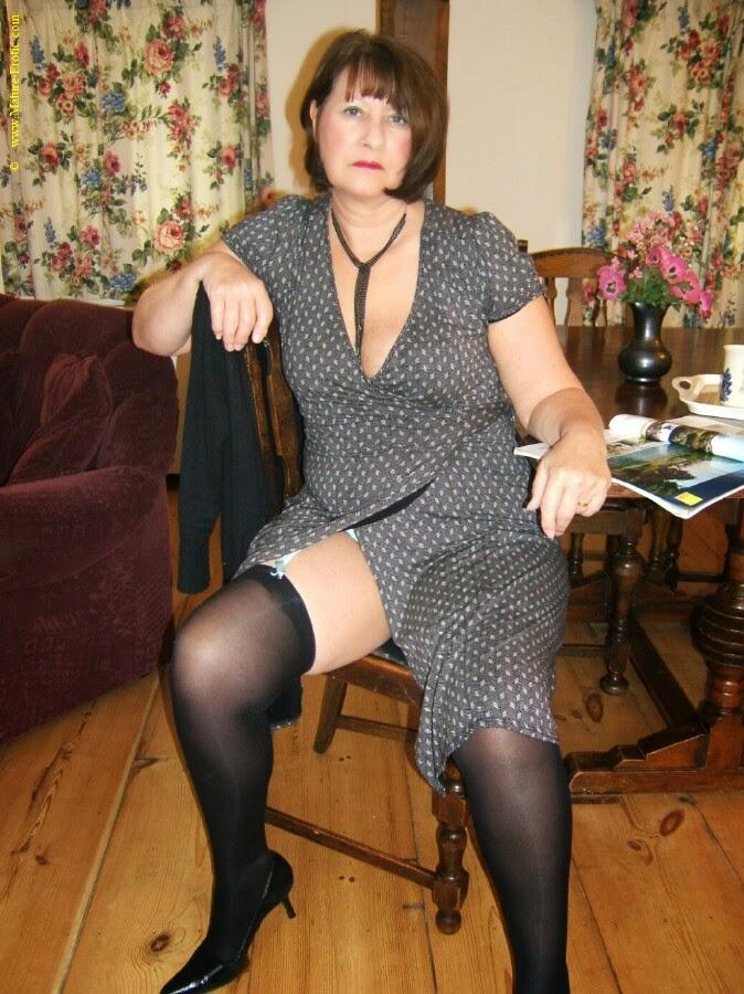 Raven alexis in pleasure spa 7