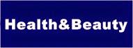 https://www.puritan-shop.com/%E0%B8%AB%E0%B8%A1%E0%B8%A7%E0%B8%94%E0%B8%AB%E0%B8%A1%E0%B8%B9%E0%B9%88%E0%B8%AA%E0%B8%B4%E0%B8%99%E0%B8%84%E0%B9%89%E0%B8%B2-12593-1-health-beauty.html