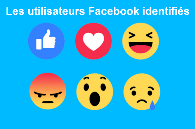 Facebook crée la Reaction API
